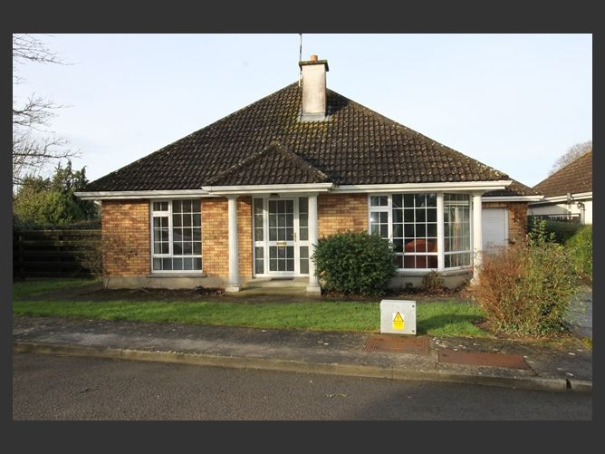 Main image for 2 Maple Court, Dublin Road, Thurles, Tipperary