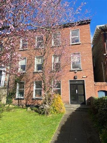 Main image for Apartment 10, 36 Morehampton Road, Donnybrook,   Dublin 4