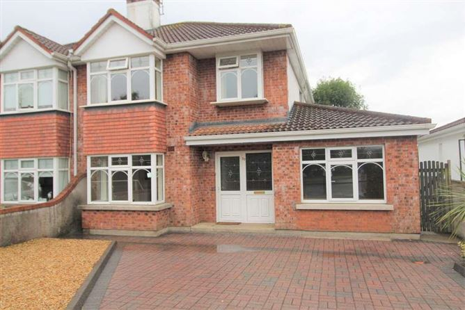 Main image for 59 Madeira Wood, The Moyne, Enniscorthy, Co. Wexford