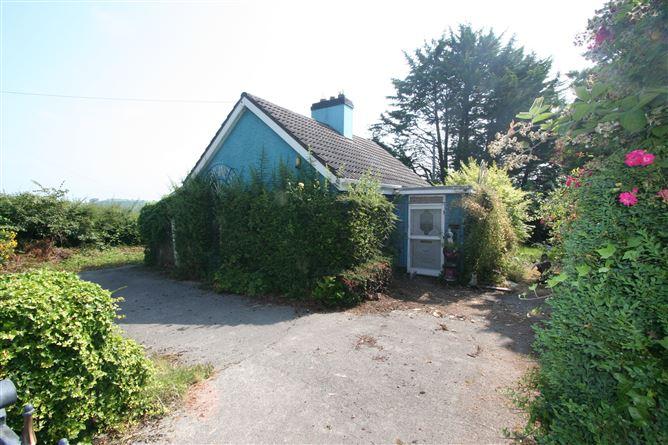 Main image for Culleenabohoge, Multyfarnham, Westmeath
