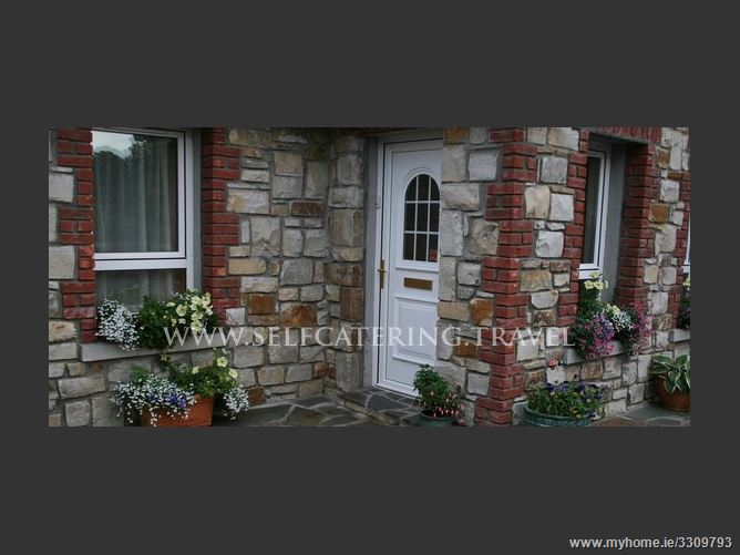Main image for Reads Park Cottage,Galbally, Limerick
