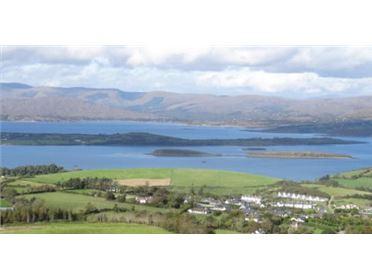Main image of Seskin, Bantry, Cork West
