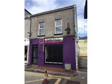 Photo of Church Street, Tralee, Kerry