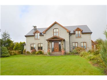 Photo of The Gables, Skenakilla, Castletownroche, Co. Cork