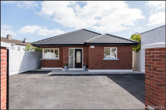 65b Ballygall Road East, Glasnevin,   Dublin 11