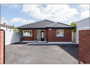 Photo of 65b Ballygall Road East, Glasnevin,   Dublin 11