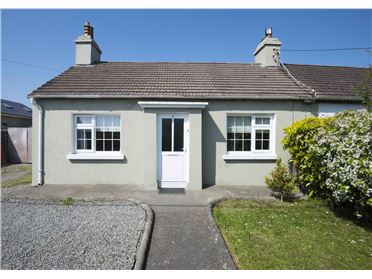 Photo of 17 Turnapin cottages , Santry, Dublin 9