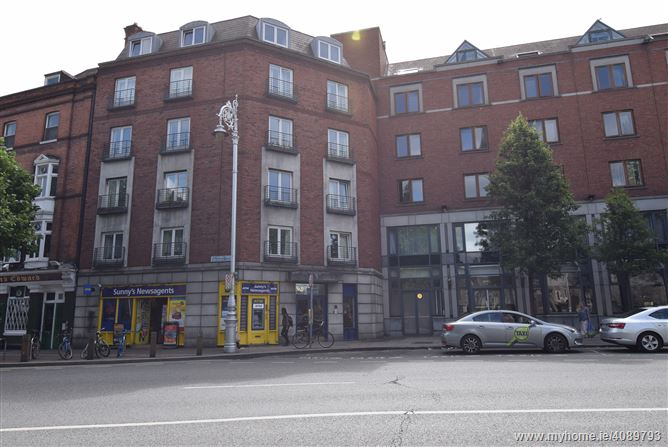 Photo of Apt 56, 20 Christchurch Place, Christchurch, Dublin 8