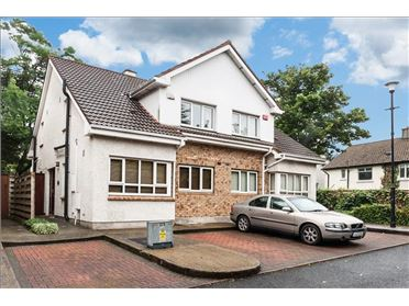 Photo of 8 Engleberg Court, Mounttown Road, Dun Laoghaire, Co. Dublin