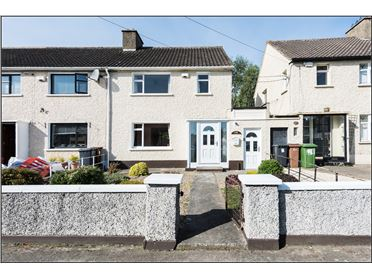 Photo of 119 Annadale Drive, Drumcondra,   Dublin 9
