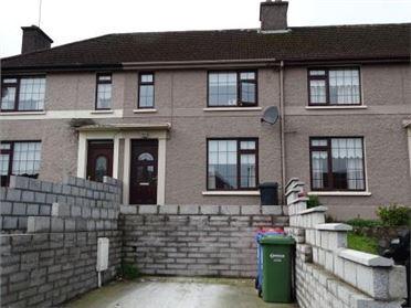 Photo of 153 Kilnap Place, Cork City, Cork
