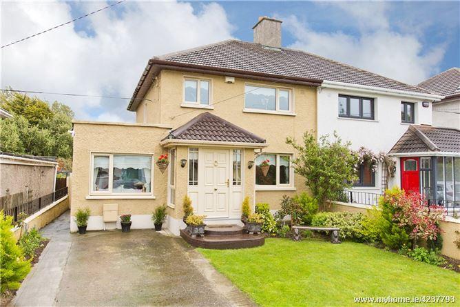 10 Weston Road, Churchtown, Dublin 14, D14 VX71