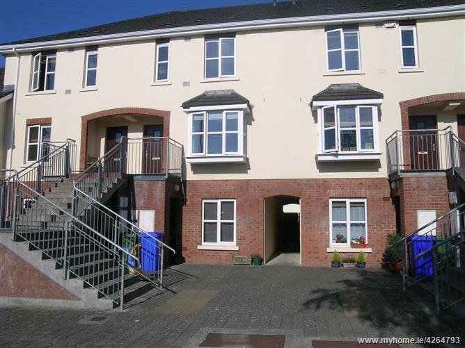 6 Callan Court, Kilkenny, Kilkenny