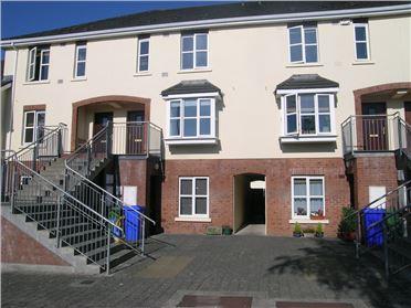 Photo of 6 Callan Court, Kilkenny, Kilkenny