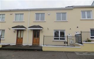 57 Applewood Village, Swords, County Dublin