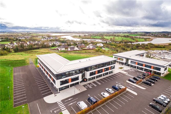 Main image for Office Units,Attirory,Carrick-On-Shannon,Co. Leitrim,N41 XE89