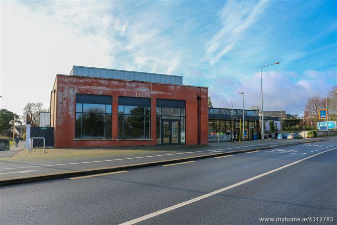 Main image for Greystones Retail Park, Mill Road, Greystones, Wicklow