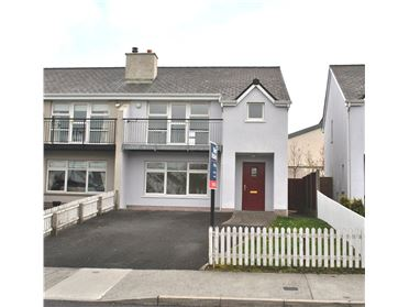 Photo of 59 River Village, Monksland, Athlone, Co. Roscommon, N37 N6E8