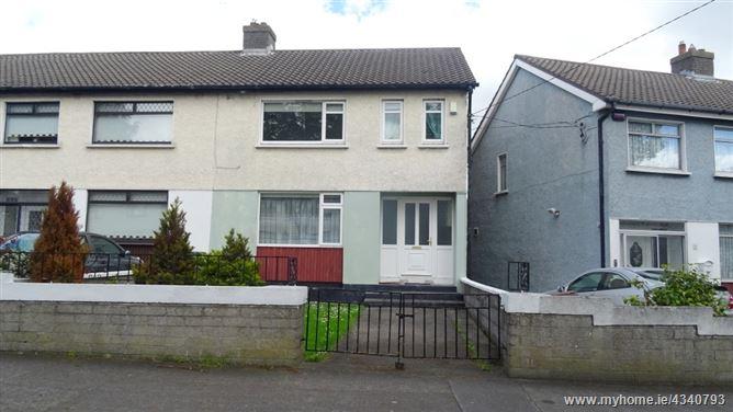 Main image for 15 Tonlegee Road, Raheny, Dublin 5