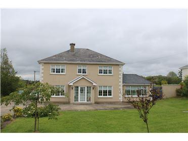Photo of Ballyeaton, Glynn, Killurin, Wexford