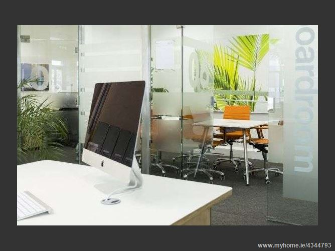 Main image for Officepods - 20-21 Saint Patrick's Road, Dalkey, Dublin, A96