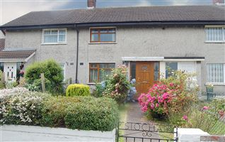 122 Oakland Park, Dundalk, Louth