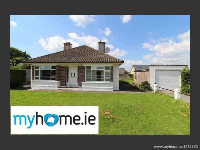 Main image for Saint Annes, Cork Road, Mallow, Co. Cork