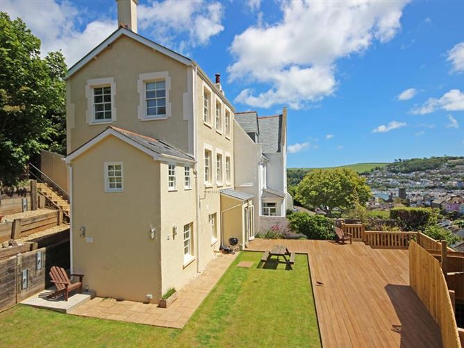 Main image for Fairview House, DARTMOUTH, United Kingdom