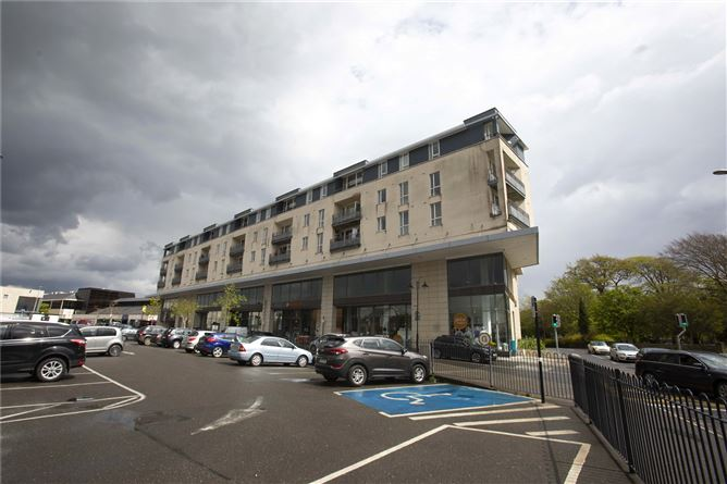 Main image for 322 Parklands,Ivy Terrace,Tralee,Co. Kerry,V92 HE18