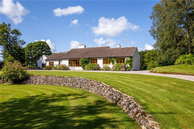 Main image for Gortrea,Portumna,Co. Galway,H53 DP44