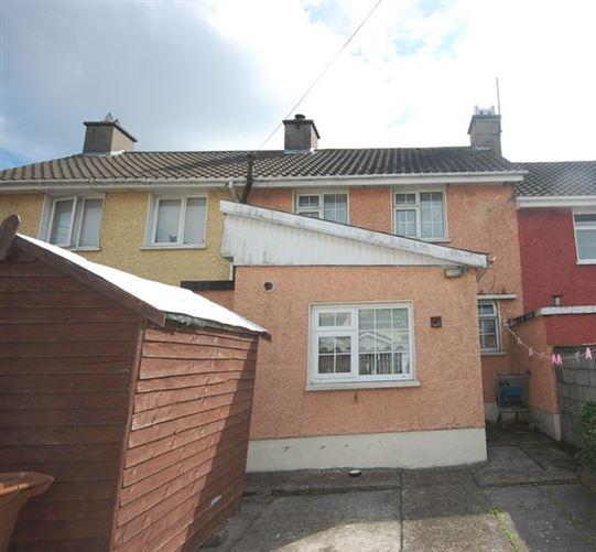Main image for 5 Hazel Terrace, Lisduggan, Waterford City, Co. Waterford