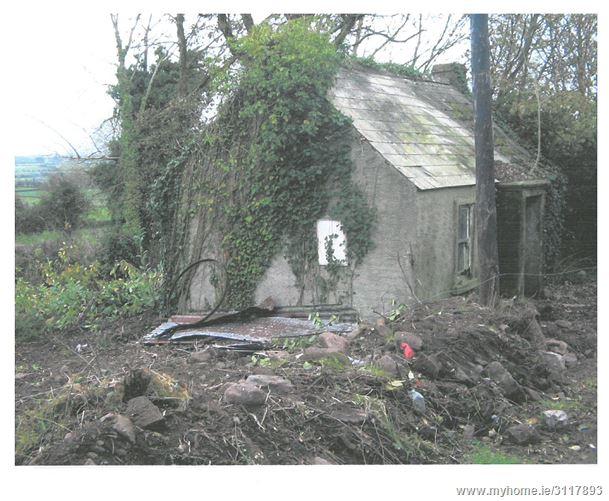 Main image for Lough Gur, Bruff, Co. Limerick