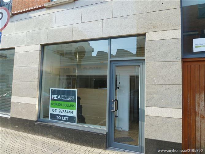 Unit 1B, Dyer Street, Drogheda, Louth