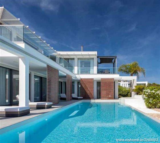 Villa 2064, Vale Do Lobo, Algarve, Portugal
