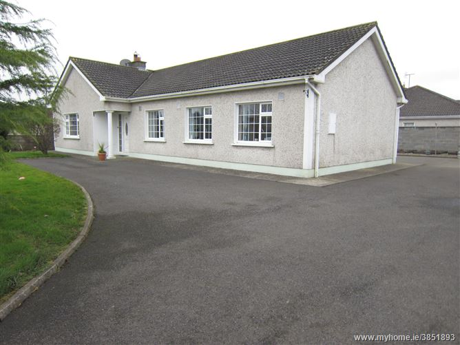 Photo of 12 Rathwire Lower, Killucan, Westmeath