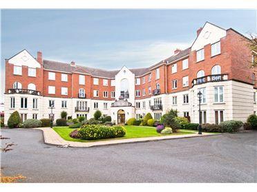 Photo of Eastmoreland Court, Ballsbridge, Dublin 4, Ballsbridge, Dublin 4
