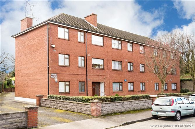 Photo of 5 Marlborough Court, Marlborough Road, Dublin 7