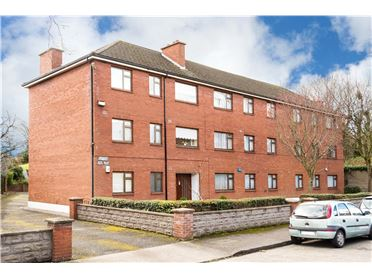 Main image of 5 Marlborough Court, Marlborough Road, Dublin 7