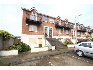 Photo of 23 Clonuske Drive, Balbriggan, Co. Dublin