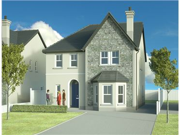 Main image of Arda na Deirge, Killaloe, Clare