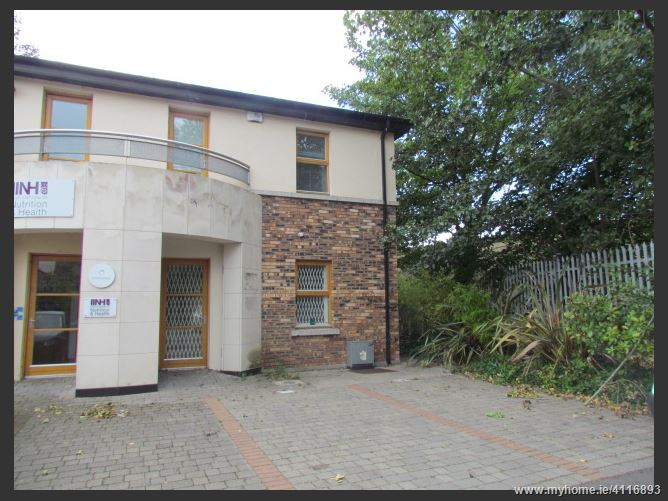 1A Woodlands Office Park, Southern Cross Road, Bray, Wicklow