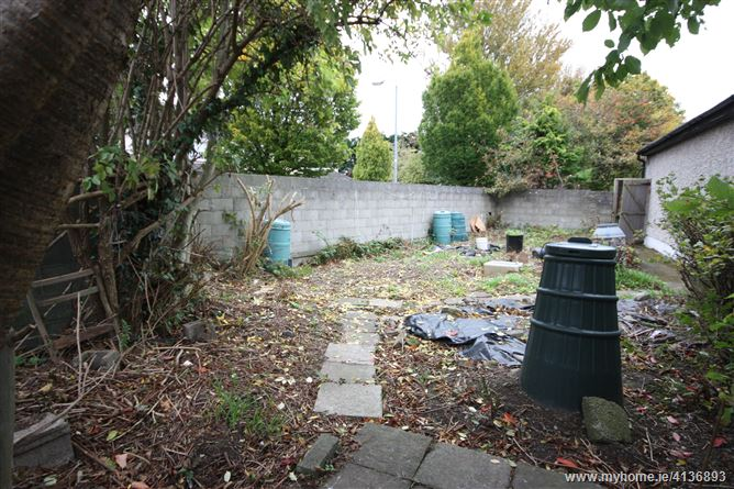 Photo of 2 Crestfield Park, Whitehall, Dublin 9