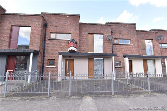 Main image of 2 Chaplains Row, Clondalkin, Dublin 22
