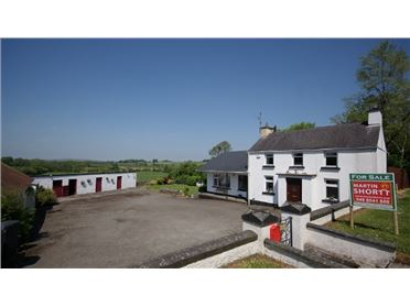 Photo of Rosebank Cottage, Newcastle, Oldcastle, Co Meath A82 CK44