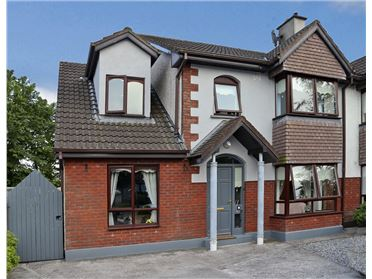 Photo of 67 Springmeadows, Dungarvan, Waterford