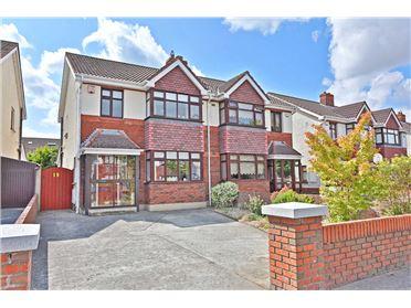 Photo of 19 Willsbrook Avenue, Dublin West, Lucan, Co. Dublin
