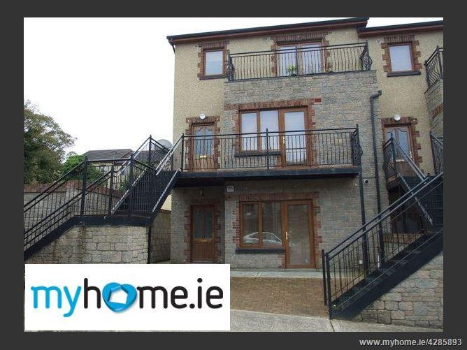 Cois Ghruda, Castletroy, Co. Limerick
