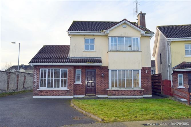 Main image for 17 Stephens Court , New Ross, Wexford
