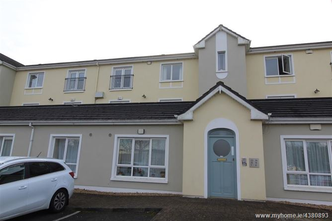 Main image for 23 Carrick View, Carrick-on-Shannon, Roscommon