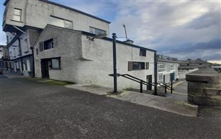 1 Bridge Steeet , Athlone East, Westmeath